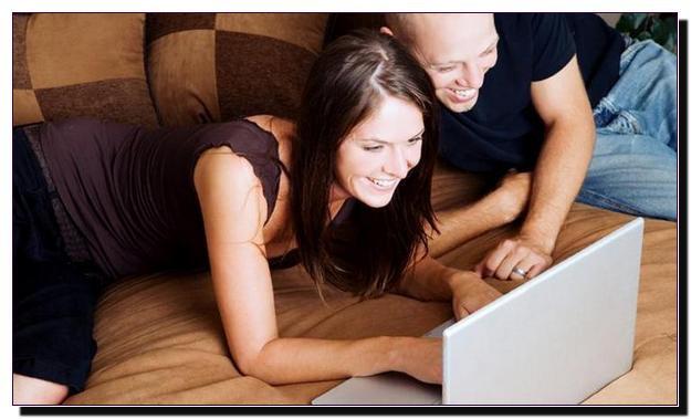 «Яндекс» ищет «порно» для мужчин, а для женщин «ребенка»