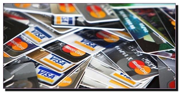5 самых интересных банковских предложений лета